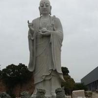 天和雕塑石雕地藏王罗汉加工定制价格详情