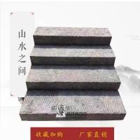 石雕花岗岩栏杆曲阳石雕石栏板大理石围栏桥梁护栏景观河道雕刻