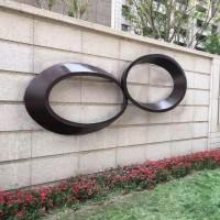 马超房地产雕塑加工定制价格详情