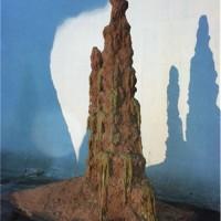 马超假山雕塑加工定制价格详情