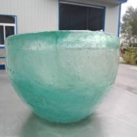 马超透明材质加工定制价格详情