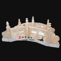 石雕栏板浮雕石栏杆大理石护花岗岩汉白玉围栏精雕阳台柱庭院雕刻