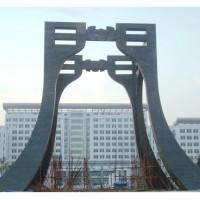 铜盛源城市雕塑加工定制价格详情