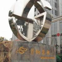 五月玖湖北雕塑厂加工定制价格详情