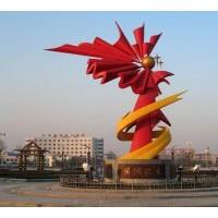 祥瑞城市广场雕塑加工定制价格详情
