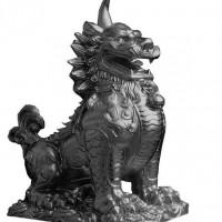 中泰司法雕塑加工定制价格详情