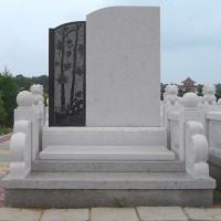 中泰石雕墓碑加工定制价格详情