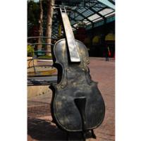 百乐园林铸铜雕塑加工定制价格详情