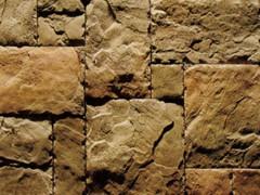 百乐文化石系列图片大全