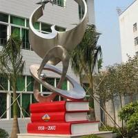 大千校园雕塑加工定制价格详情