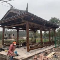 景文木艺长廊产品供应