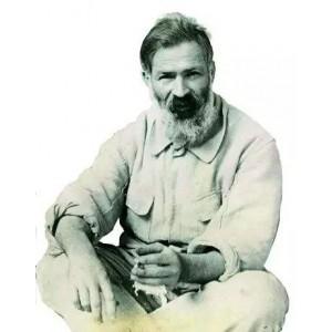 康斯坦丁·布朗库西(罗马尼亚)