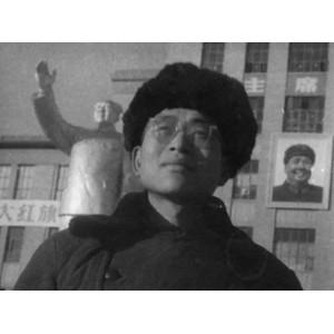 中国著名雕塑家:司徒兆光
