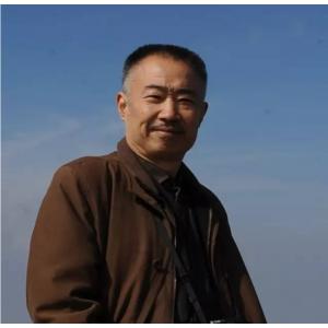 中国著名雕塑家:陈云岗