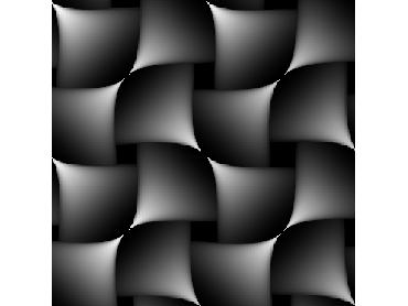 OBJQ122-JDP格式-欧式背景墙花纹精雕图欧式背景墙浮雕电脑精雕图欧式电视墙花纹雕刻图(含灰度图)
