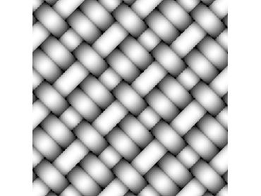 OBJQ125-JDP格式-欧式背景墙花纹精雕图欧式背景墙浮雕电脑精雕图欧式电视墙花纹雕刻图(含灰度图)