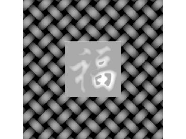 OBJQ129-JDP格式-欧式背景墙花纹精雕图欧式背景墙浮雕电脑精雕图欧式电视墙花纹雕刻图(含灰度图)