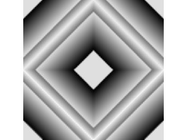 OBJQ133-JDP格式-欧式背景墙花纹精雕图欧式背景墙浮雕电脑精雕图欧式电视墙花纹雕刻图(含灰度图)