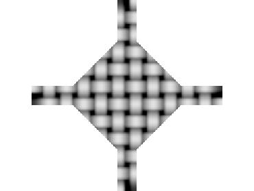 OBJQ135-JDP格式-欧式背景墙花纹精雕图欧式背景墙浮雕电脑精雕图欧式电视墙花纹雕刻图(含灰度图)