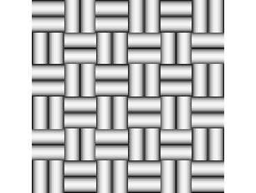 OBJQ163-JDP格式-欧式背景墙花纹精雕图欧式背景墙浮雕电脑精雕图欧式电视墙花纹雕刻图(含灰度图)