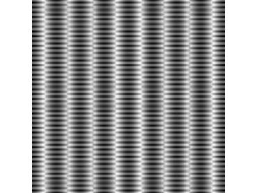 OBJQ166-JDP格式-欧式背景墙花纹精雕图欧式背景墙浮雕电脑精雕图欧式电视墙花纹雕刻图(含灰度图)