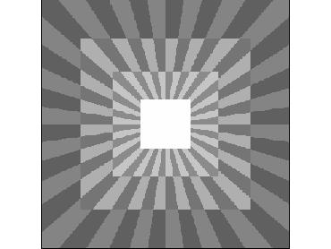 OBJQ182-JDP格式-欧式背景墙花纹精雕图欧式背景墙浮雕电脑精雕图欧式电视墙花纹雕刻图(含灰度图)