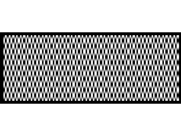 OBJQ190-JDP格式-欧式背景墙花纹精雕图欧式背景墙浮雕电脑精雕图欧式电视墙花纹雕刻图(含灰度图)