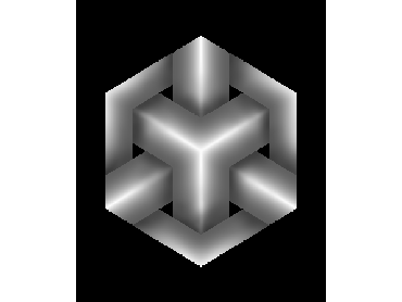 OBJQ192-JDP格式-欧式背景墙花纹精雕图欧式背景墙浮雕电脑精雕图欧式电视墙花纹雕刻图(含灰度图)