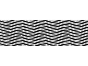 OBJQ194-JDP格式-欧式背景墙花纹精雕图欧式背景墙浮雕电脑精雕图欧式电视墙花纹雕刻图(含灰度图)