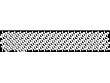 OBJQ195-JDP格式-欧式背景墙花纹精雕图欧式背景墙浮雕电脑精雕图欧式电视墙花纹雕刻图(含灰度图)