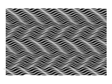 OBJQ204-JDP格式-欧式背景墙花纹精雕图欧式背景墙浮雕电脑精雕图欧式电视墙花纹雕刻图(含灰度图)