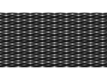 OBJQ210-JDP格式-欧式背景墙花纹精雕图欧式背景墙浮雕电脑精雕图欧式电视墙花纹雕刻图(含灰度图)
