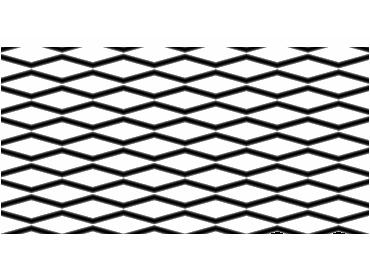 OBJQ211-JDP格式-欧式背景墙花纹精雕图欧式背景墙浮雕电脑精雕图欧式电视墙花纹雕刻图(含灰度图)