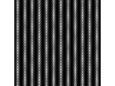 OBJQ213-JDP格式-欧式背景墙花纹精雕图欧式背景墙浮雕电脑精雕图欧式电视墙花纹雕刻图(含灰度图)