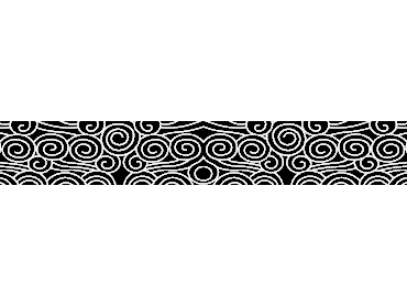 OBJQ214-JDP格式-欧式背景墙花纹精雕图欧式背景墙浮雕电脑精雕图欧式电视墙花纹雕刻图(含灰度图)