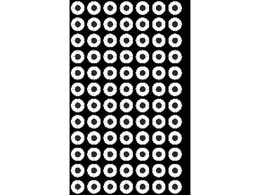OBJQ215-JDP格式-欧式背景墙花纹精雕图欧式背景墙浮雕电脑精雕图欧式电视墙花纹雕刻图(含灰度图)