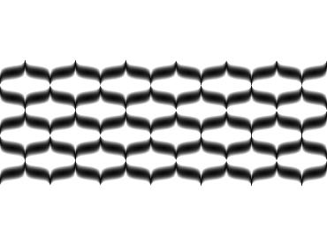 OBJQ216-JDP格式-欧式背景墙花纹精雕图欧式背景墙浮雕电脑精雕图欧式电视墙花纹雕刻图(含灰度图)