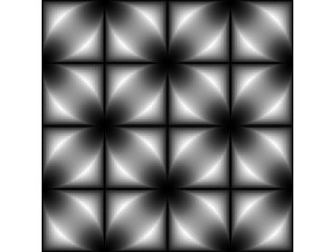 OBJQ220-JDP格式-欧式背景墙花纹精雕图欧式背景墙浮雕电脑精雕图欧式电视墙花纹雕刻图(含灰度图)