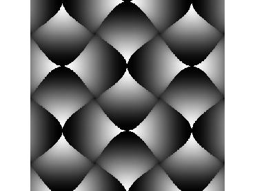 OBJQ222-JDP格式-欧式背景墙花纹精雕图欧式背景墙浮雕电脑精雕图欧式电视墙花纹雕刻图(含灰度图)