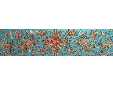 MDYH102-JDP格式欧式帽顶洋花精雕图牙板洋花精雕图欧式洋花精雕图欧式底板贴花精雕图(含灰度图)