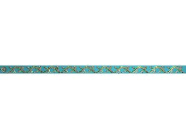 OSXH038-JDP格式欧式线花精雕图长条洋花精雕图石线边框雕刻图