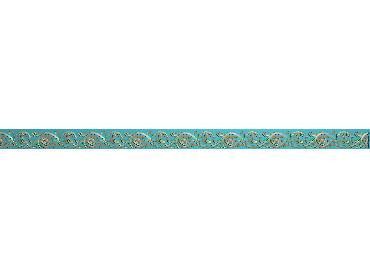 OSXH050-JDP格式欧式线花精雕图长条洋花精雕图石线边框雕刻图