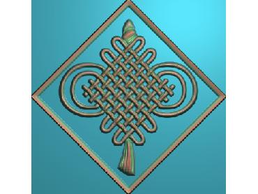 ZSFZ022-JDP格式中式百福字浮雕图福字电脑雕刻图百福精雕图(含灰度图)