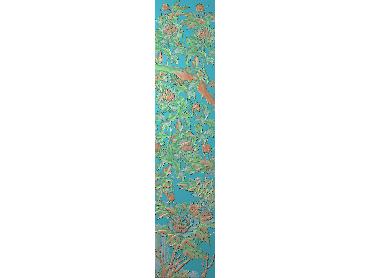 MDHN362-JDP格式中式牡丹浮雕图花鸟鱼虫电脑雕刻图牡丹花鸟精雕图